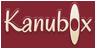 Kanubox Logo